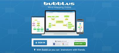 bubbl